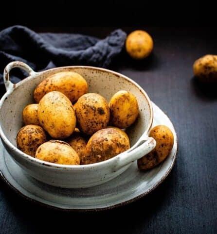 patata fría nutricionista