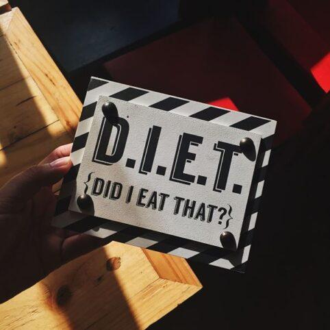 Adelgazar Valencia dieta