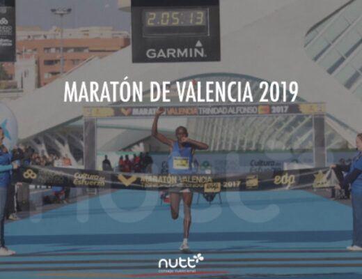 maraton-de-valencia-2019-alimentacion