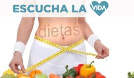 Dietas detox nutricionista Elisa Escorihuela