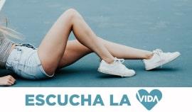 Retención de líquidos Nutricionista Elisa Escorihuela