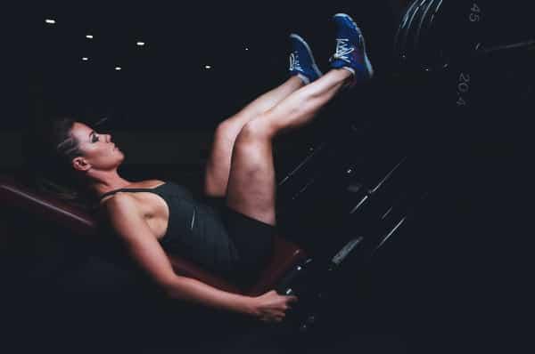 BCAAs suplementación deportiva nutricionista deportivo