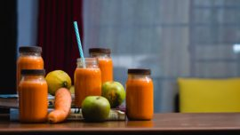 Dietas detox aula de nutricion