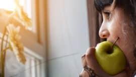 Que es el mindful eating