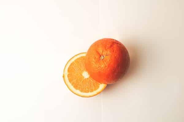 Anemia vitamina C