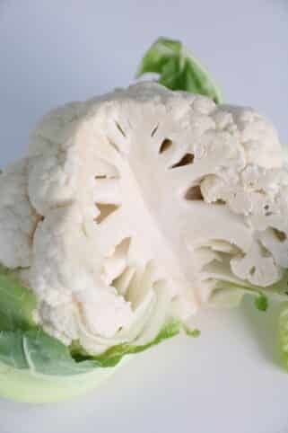 coliflor nutricionista valencia