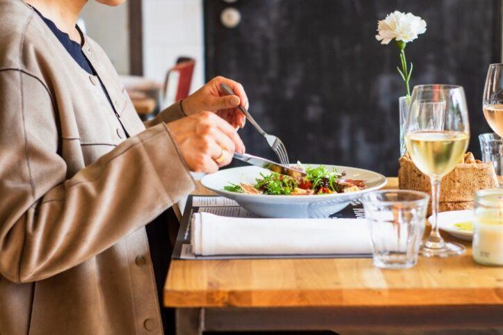 Dieta para el hipotiroidismo nutricionista Valencia