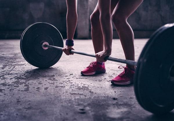 celulitis cómo prevenirla y reducirla nutricionista Valencia Nutt ejercicio
