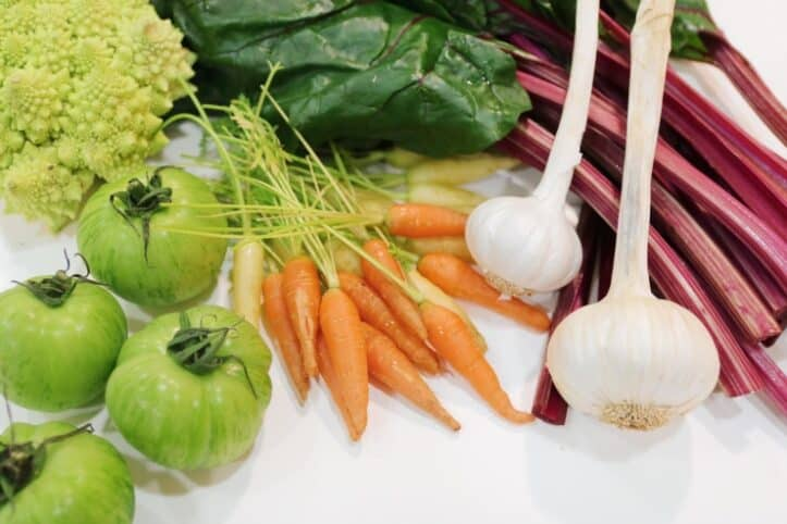 Recetas veganas saludables nutricionista valencia