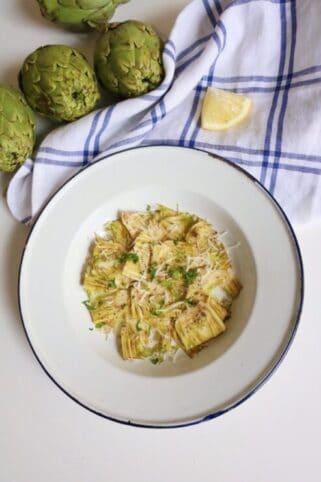 carpaccio de alcachofas nutricionista valencia nutt elisa escorihuela 3 1 scaled
