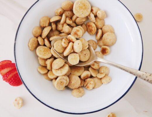 cereal pancakes nutricionista valencia nutt elisa escorihuela