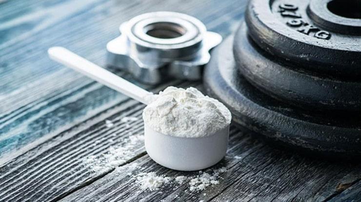 creatina en deportistas nutricionista valencia nutt