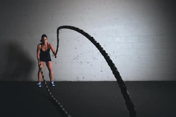 creatina en deportistas suplementación mujer nutricionista valencia nutt