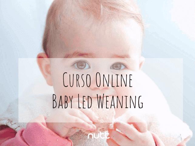curso online baby led weaning aula de nutricion nutt 2 opt 1