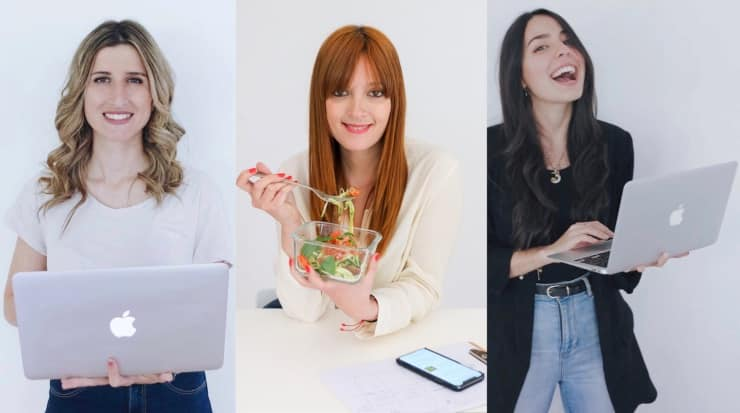 dieta online personalizada nutt