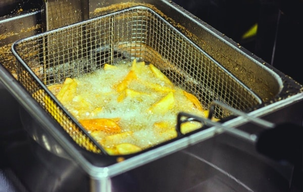 métodos de cocción freír nutricionista valencia nutt