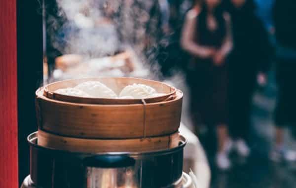 métodos de cocción vapor nutricionista valencia nutt