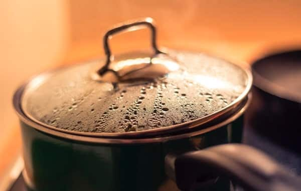 métodos de cocción salteado nutricionista valencia nutt