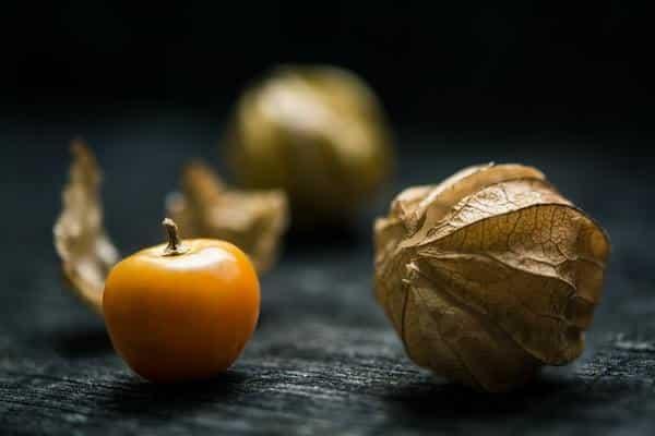 Superalimentos - Nutricionista-Dietista en Valencia