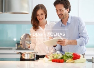 taller cocina 7 comidas cenas nutricionista valencia nutt elisa escorihuela dieta