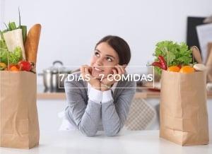 taller cocina 7 comidas cenas nutricionista valencia nutt elisa escorihuela