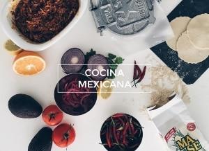 taller cocina mexicana valencia nutt nutricionista elisa escorihuela
