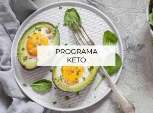 PROGRAMA KETO NUTRICIONISTA VALENCIA NUTT.001