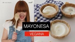mayonesa vegana de sabores nutricionista elisa escorihuela valencia nutt.001
