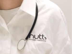 curso de iniciacion a la cocina saludable para nutricionistas en valencia nutt