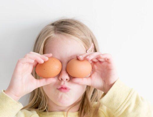Emoción y nutrición nutricionista valencia nutt