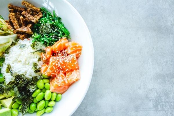 Consejos de alimentación después del verano nutricionista