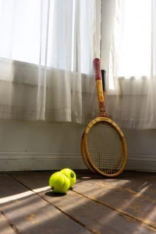 dieta en el tenis nutricionista scaled