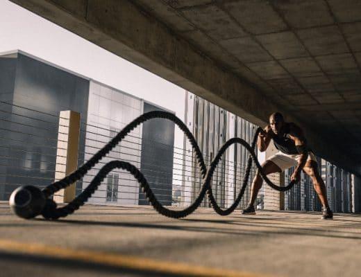 5 consejos para mejorar el rendimiento deportivo