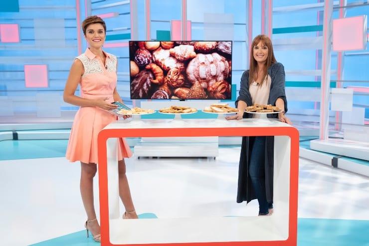 cómo elegir el mejor pan nutricionista valencia