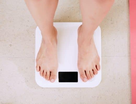 porqué fracasan las dietas