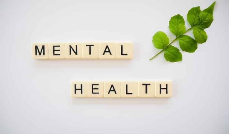 Papel de la nutricionista y la psicologa